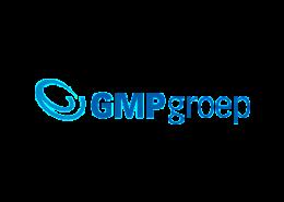 gmpgroep