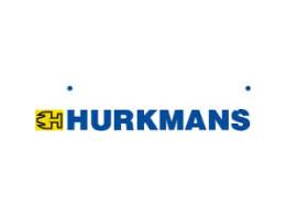 hurkmans