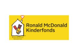ronaldmcdonald