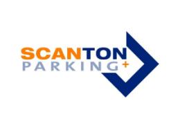 scantonparking